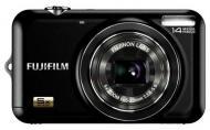 Цифровой фотоаппарат Fujifilm FinePix JX250 Black