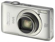 �������� ����������� Canon IXUS 1100 HS Silver