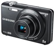 �������� ����������� Samsung ST96 Black