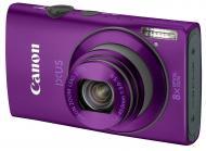 Цифровой фотоаппарат Canon IXUS 230 HS Purple