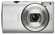 Цифровой фотоаппарат Canon IXUS 230 HS Silver