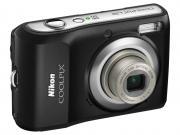 �������� ����������� Nikon COOLPIX L20 Black