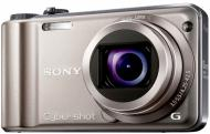 �������� ����������� Sony Cyber-shot DSC-HX5V Gold (DSC-HX5VN)