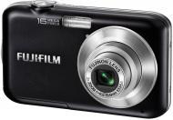 �������� ����������� Fujifilm FinePix JV250 Black