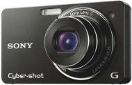 �������� ����������� Sony Cyber-shot DSC-WX1 Black (DSC-WX1B)