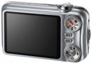 �������� ����������� Fujifilm FinePix JX300 Silver (16116485)
