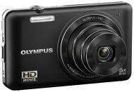 �������� ����������� Olympus VG-160 Black