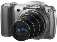 �������� ����������� Olympus SZ-10 Silver