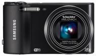 �������� ����������� Samsung WB150 Black (EC-WB150FBPBRU)