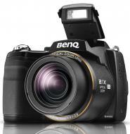 �������� ����������� BenQ GH600 Black (9H.A2501.8AE)