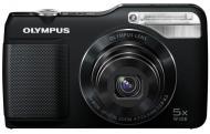 �������� ����������� Olympus VG-170 Black