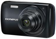 �������� ����������� Olympus VH-210 Black