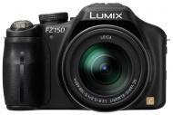 �������� ����������� Panasonic Lumix DMC-FZ150 Black
