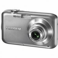 Цифровой фотоаппарат Fujifilm FinePix JV250 Silver (16115235)