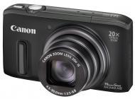 �������� ����������� Canon Powershot SX240 HS Black