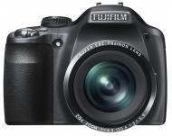 Цифровой фотоаппарат Fujifilm FinePix SL280 Black (16206254)