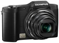 �������� ����������� Olympus SZ-14 Black (V102080BE000)