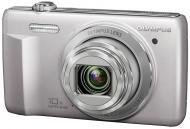 �������� ����������� Olympus VR-340 Silver