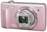 �������� ����������� Olympus VR-360 Pink