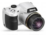 �������� ����������� BenQ GH600 White