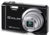 �������� ����������� CASIO Exilim EX-Z28 Black (EX-Z28BKGCB)
