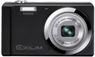 �������� ����������� CASIO Exilim EX-Z88 Black (EX-Z88BKECB)