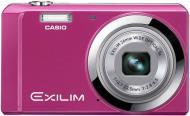 Цифровой фотоаппарат CASIO Exilim EX-Z88 Pink (EX-Z88VPECC)