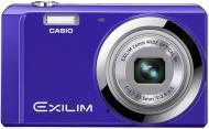 Цифровой фотоаппарат CASIO Exilim EX-Z88 Purple (EX-Z88VTECD)
