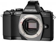 �������� ����������� Olympus E-M5 Body Black