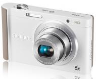 �������� ����������� Samsung ST88 White (EC-ST88ZZBPWRU)