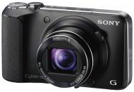 �������� ����������� Sony Cyber-shot DSC-HX10 Black