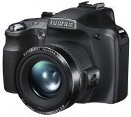 �������� ����������� Fujifilm FinePix SL240 Black