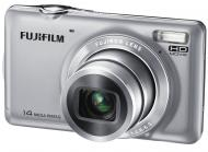 �������� ����������� Fujifilm FinePix JX370 Silver
