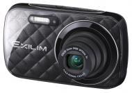 �������� ����������� CASIO Exilim EX-N10 Black (EX-N10BKECA)
