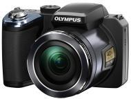 �������� ����������� Olympus SP-820UZ Black (V103050BE000)