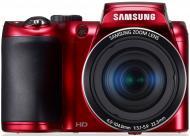 �������� ����������� Samsung WB100 Red