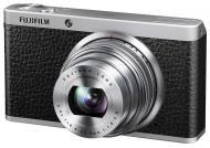 �������� ����������� Fujifilm FinePix XF1 Black
