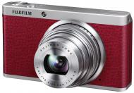 �������� ����������� Fujifilm FinePix XF1 Red