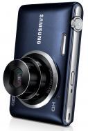 Цифровой фотоаппарат Samsung ST150F Black (EC-ST150FBPBRU)