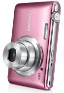 Цифровой фотоаппарат Samsung ST150F Pink (EC-ST150FBPPRU)