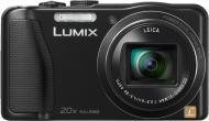 �������� ����������� Panasonic LUMIX DMC-TZ35 Black (DMC-TZ35EE-K)