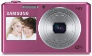 �������� ����������� Samsung DV150F Pink