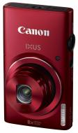 �������� ����������� Canon IXUS 140 HS Red (8198B008)