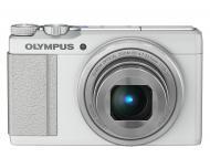 �������� ����������� Olympus XZ-10 White (V101030WE000)