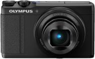 �������� ����������� Olympus XZ-10 Black (V101030BE000)