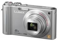 �������� ����������� Panasonic LUMIX DMC-ZX3 Silver (DMC-ZX3EE-S)