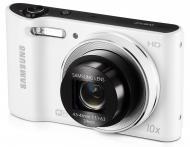 �������� ����������� Samsung WB30F White (EC-WB30FZBPWRU)