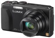 �������� ����������� Panasonic LUMIX DMC-TZ40 Black (DMC-TZ40EA-K)