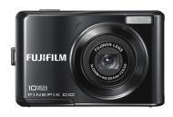 �������� ����������� Fujifilm FinePix C10 Black