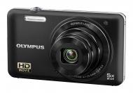 �������� ����������� Olympus D-745 Black (V106051BE000)